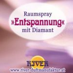 RIVER-Raumd-Screen-Entspannung