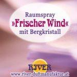 RIVER-Raumd-Screen-Frischer-Wind