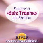 RIVER-Raumd-Screen-Gute-Traeume