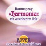 RIVER-Raumd-Screen-Harmonie