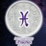RIVER-Zodiac-Screen-Fische