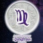 RIVER-Zodiac-Screen-Jungfrau