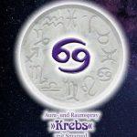 RIVER-Zodiac-Screen-Krebs