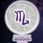 RIVER-Zodiac-Screen-Skorpion