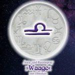 RIVER-Zodiac-Screen-Waage