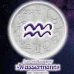 RIVER-Zodiac-Screen-Wassermann