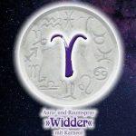 RIVER-Zodiac-Screen-Widder
