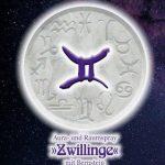 RIVER-Zodiac-Screen-Zwillinge